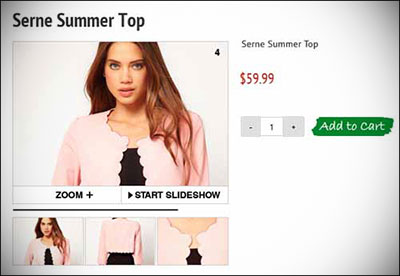 WooCommerce_Dynamic_Gallery_WordPress_Plugin