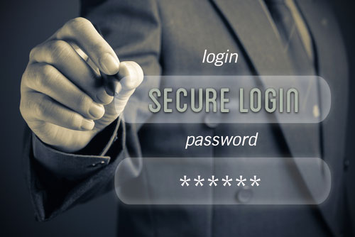great-new-day-custom-web-app-secure-login