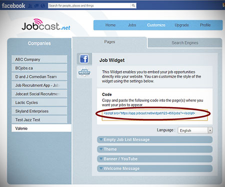 great-new-day-jobcast