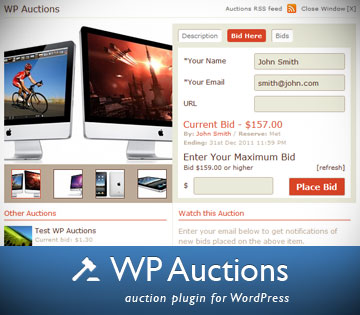 wp-auctions-promo