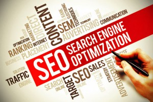 great-new-day-SEO