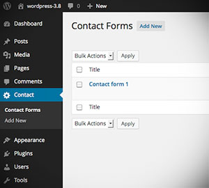 great-new-day-contact-form-7